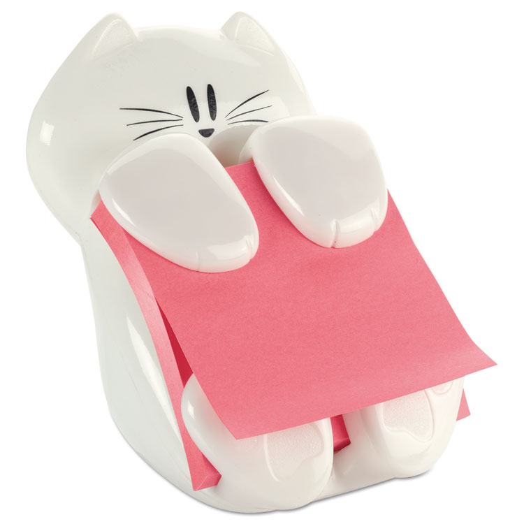 Post-it® Pop-up Notes Super Sticky CAT330