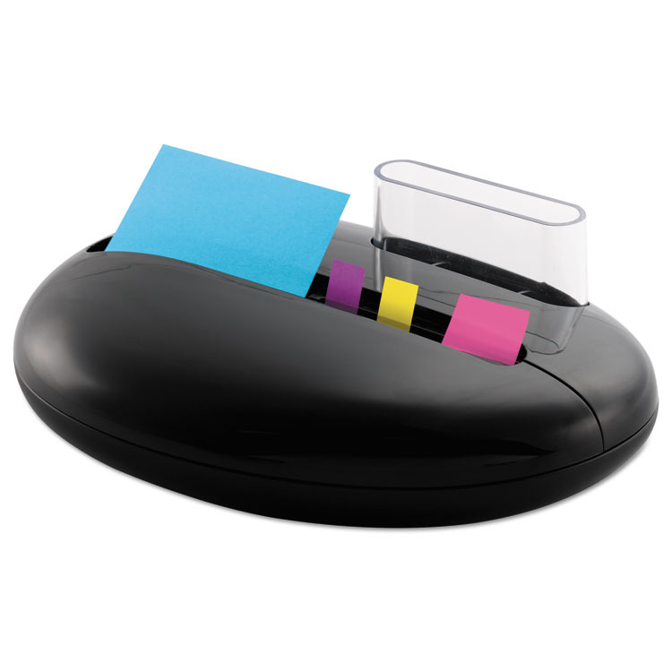Picture for category Desk Accessories & Workspace Organizers