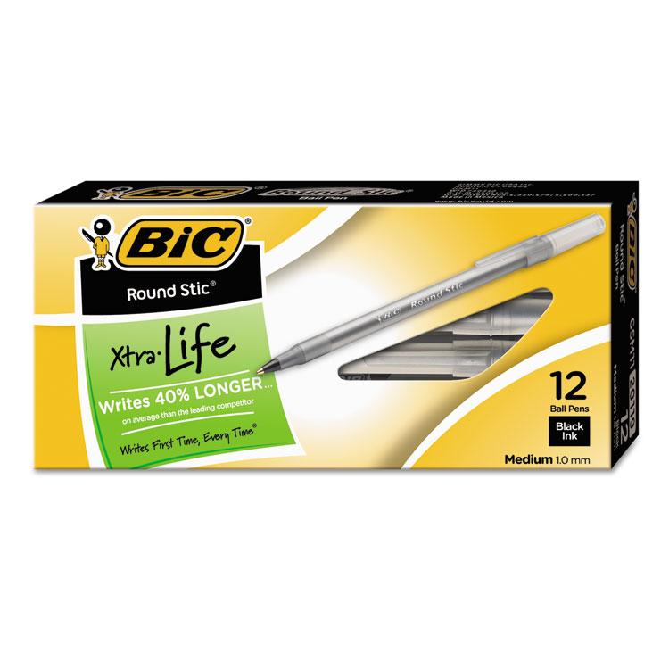 BIC® GSM11-BK