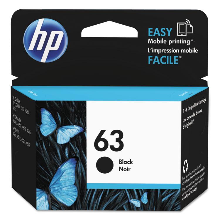 HP F6U62AN