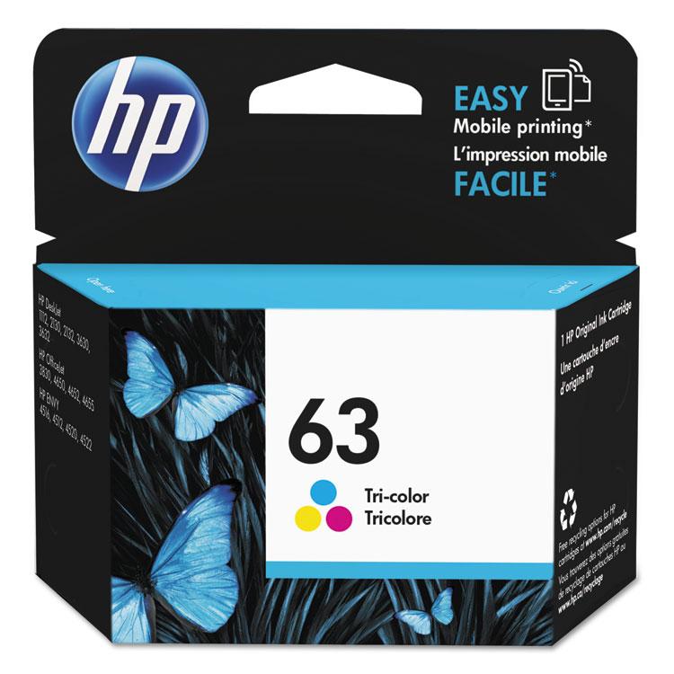 HP F6U61AN