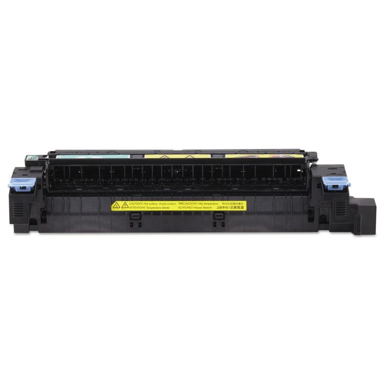 HP CF249A
