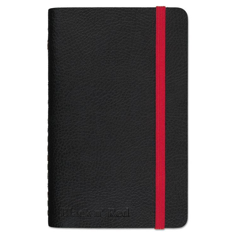 Black n' Red™ 400065001
