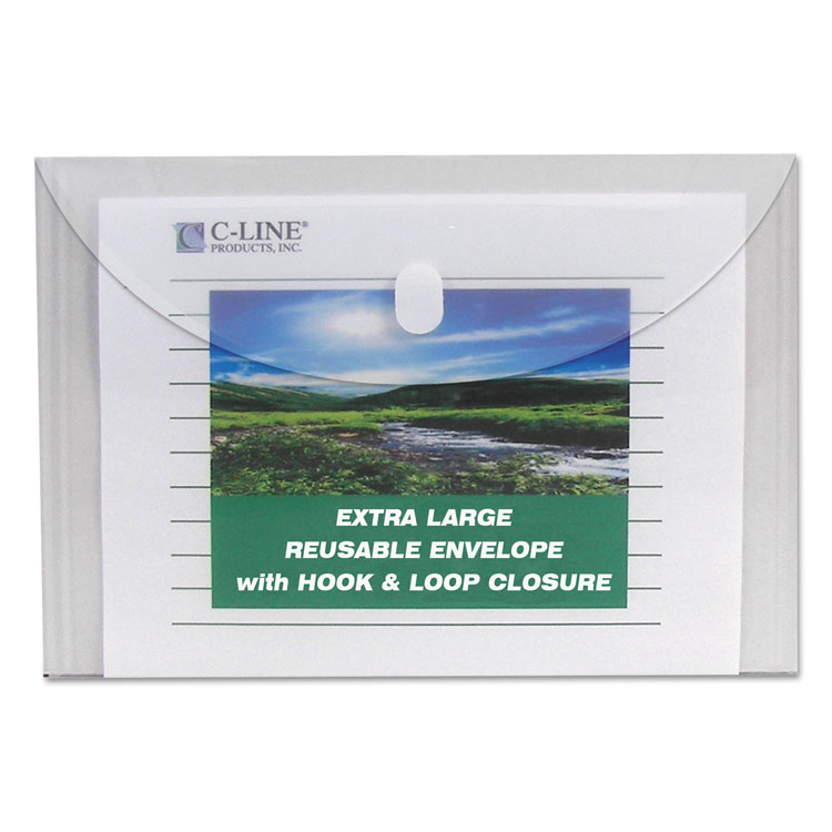 C-Line® 35107