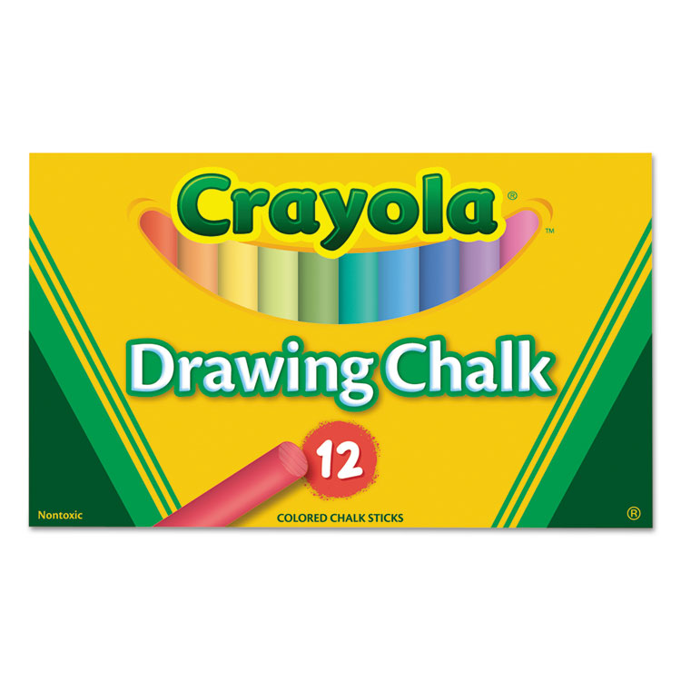 Crayola® 51-0403