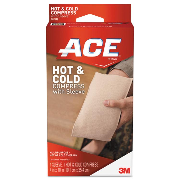 ACE™ 207518