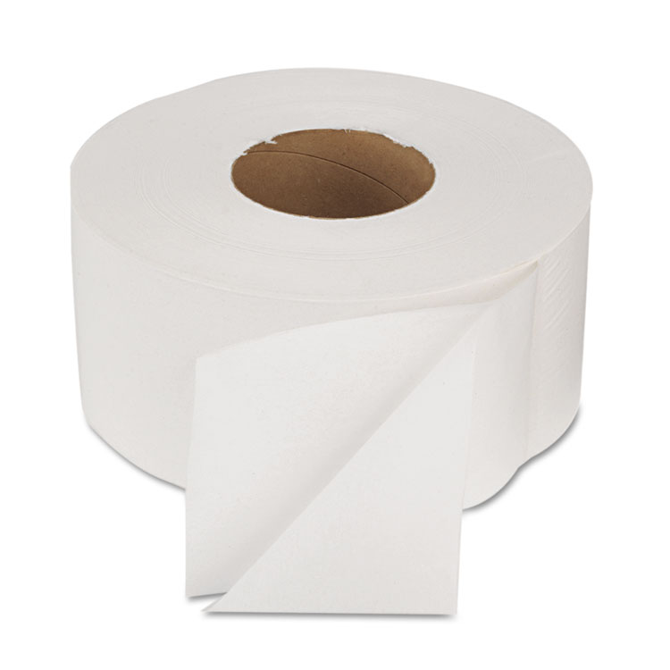 Picture for category Toilet Tissues