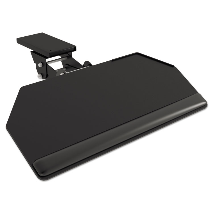 Picture for category Keyboard Drawers/Platforms