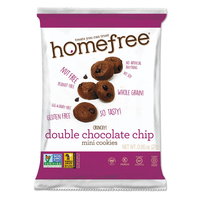 Homefree® 01948