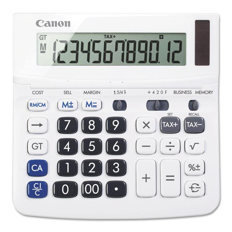 Canon® 0633C001