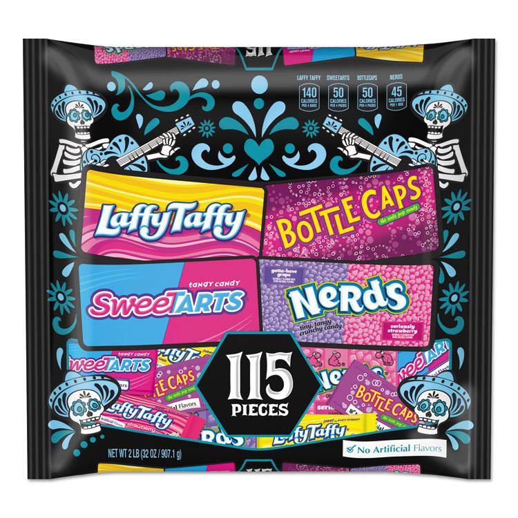 Nestlé® 85741
