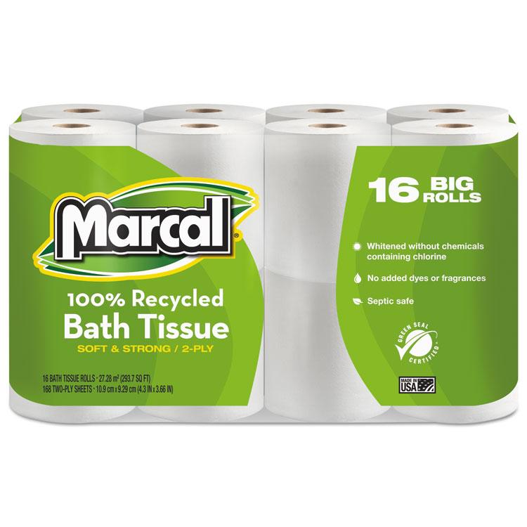 Marcal® 16466