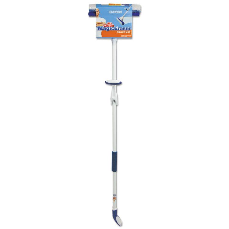 Mr. Clean® 446840