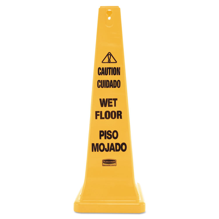 Picture for category Safety Cones