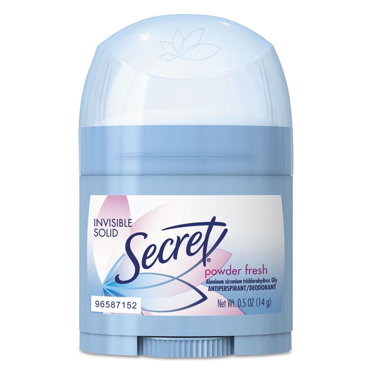 Secret® 31384