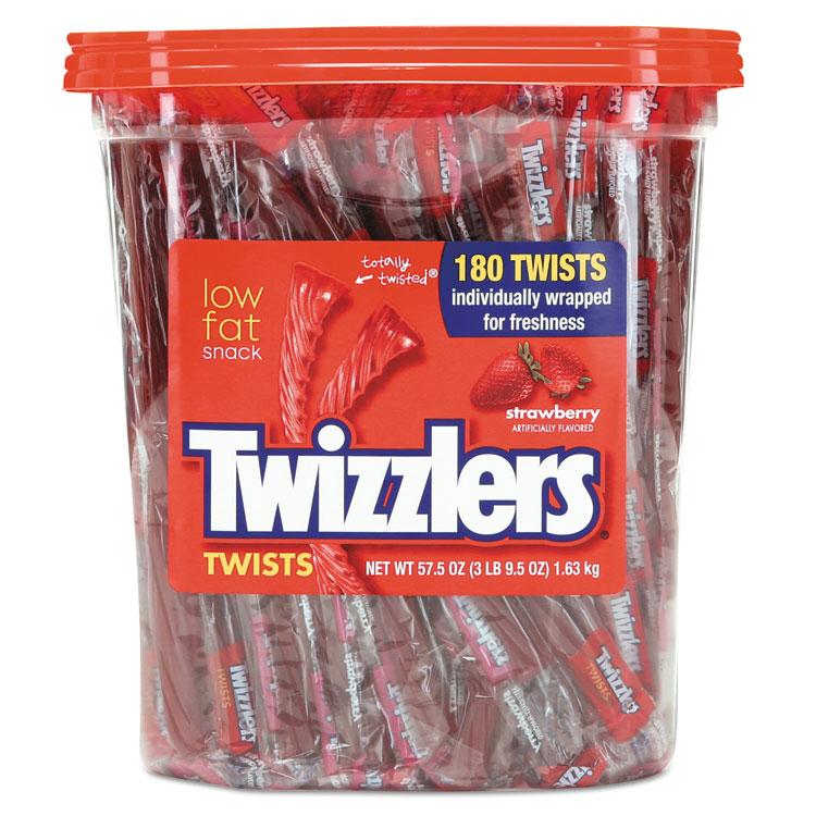 Twizzlers® 884064