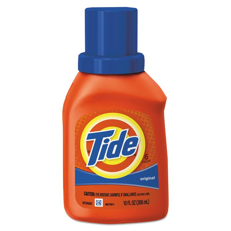 Tide® 00471