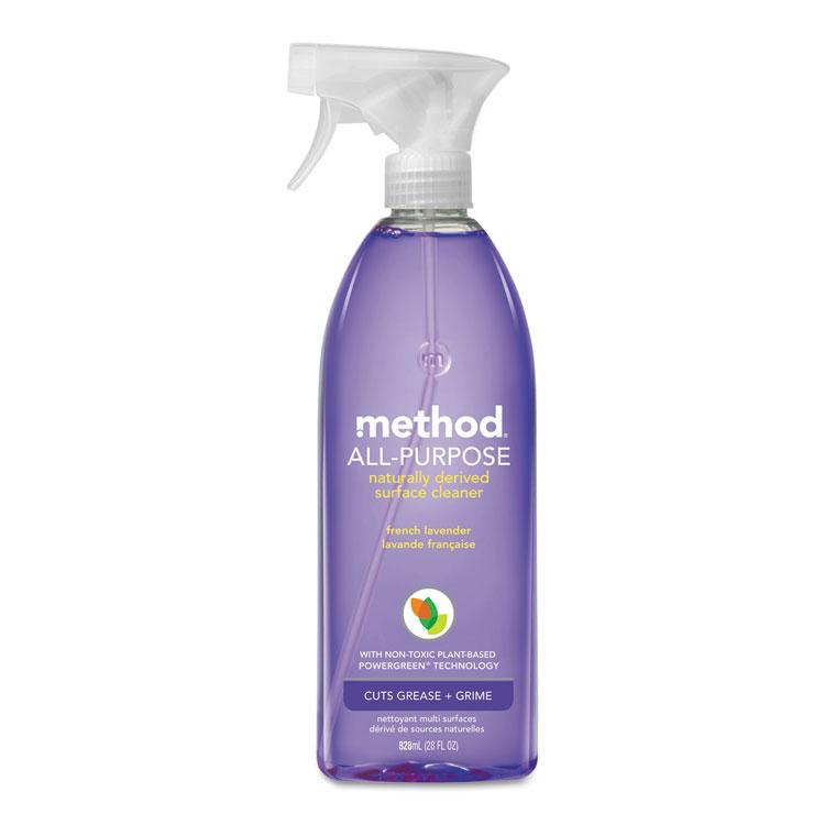 Method® 00005CT