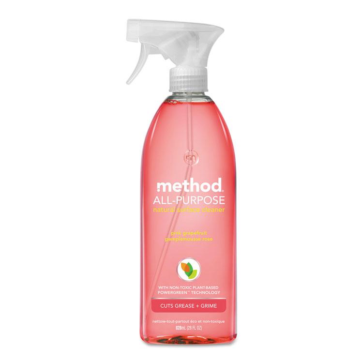 Method® 00010