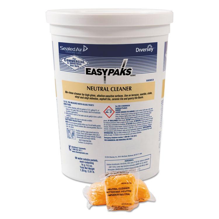 Easy Paks® 990653EA