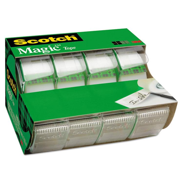 Post-it® Pop-up Notes Super Sticky 4105
