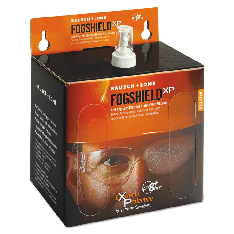 Bausch & Lomb Sight Savers® 8577