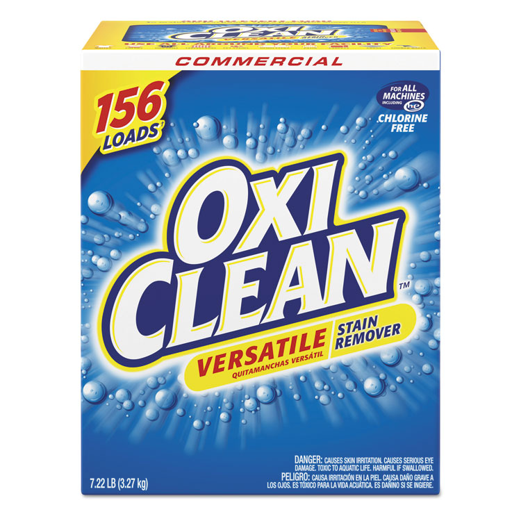 OxiClean™ 5703700069CT