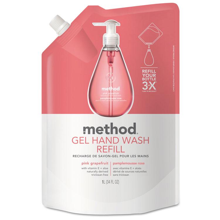 Method® 00655