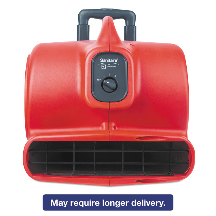Picture for category Carpet/Floor Blowers