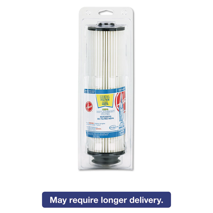 Picture for category Vacuum Cleaner Filters
