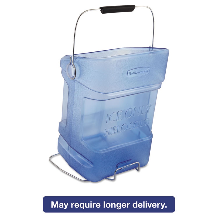 Picture for category Ice Buckets