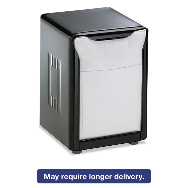 Picture for category Napkin Dispensers