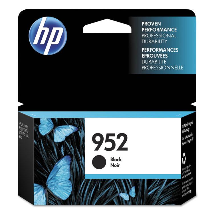 HP F6U15AN
