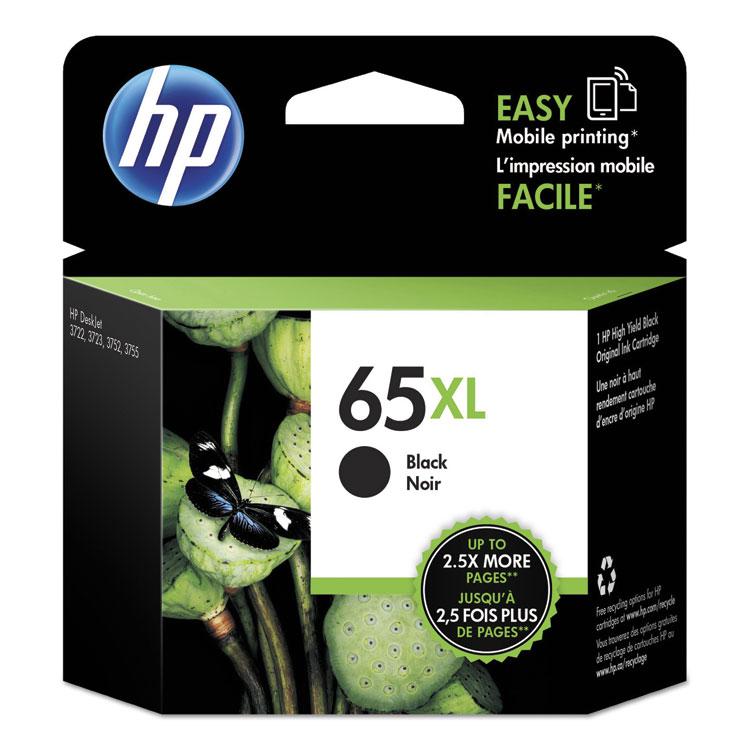 HP N9K04AN