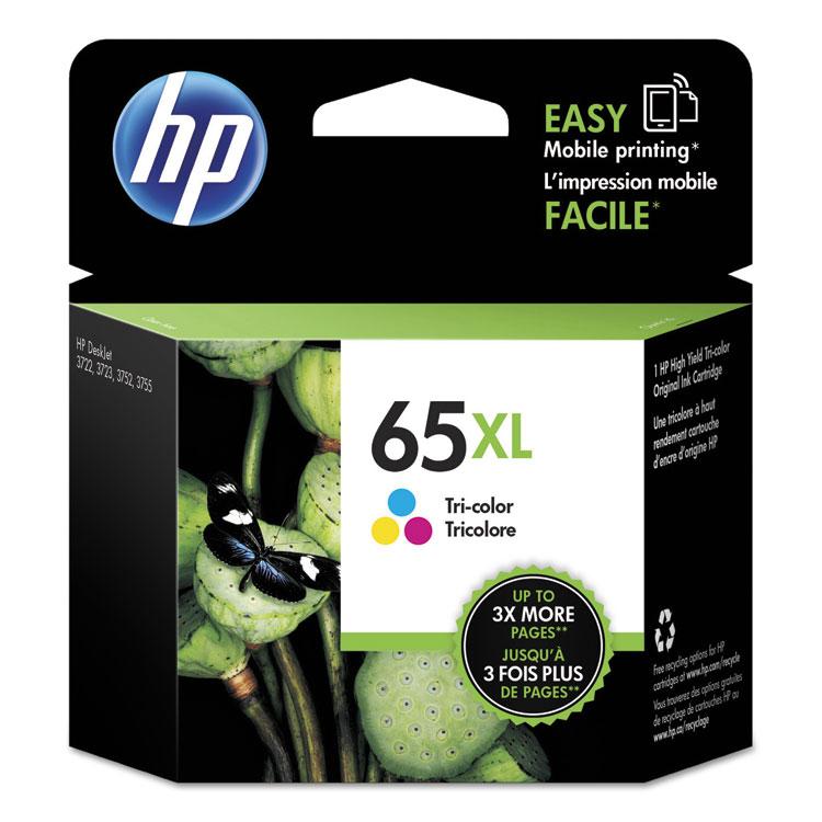 HP N9K03AN