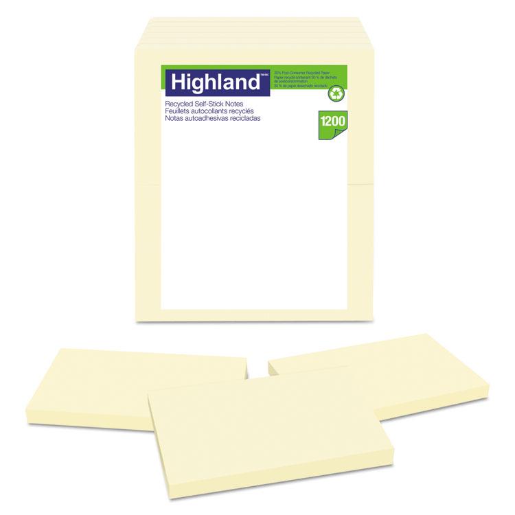 Highland™ 6559RP