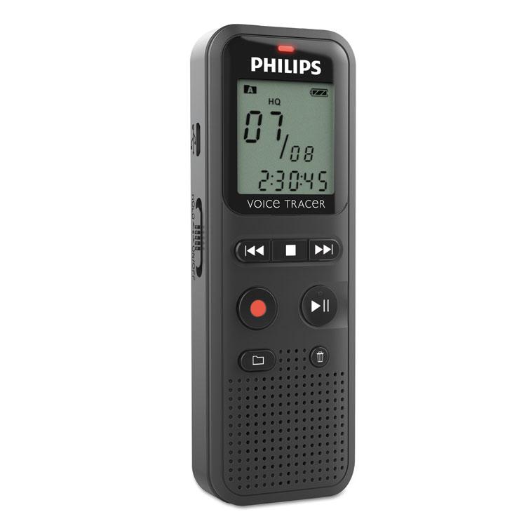 Philips® DVT1150