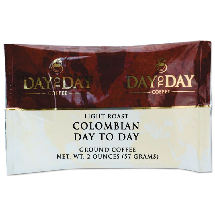 Day to Day Coffee® 21001