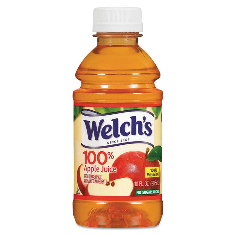 Welch's® 31600