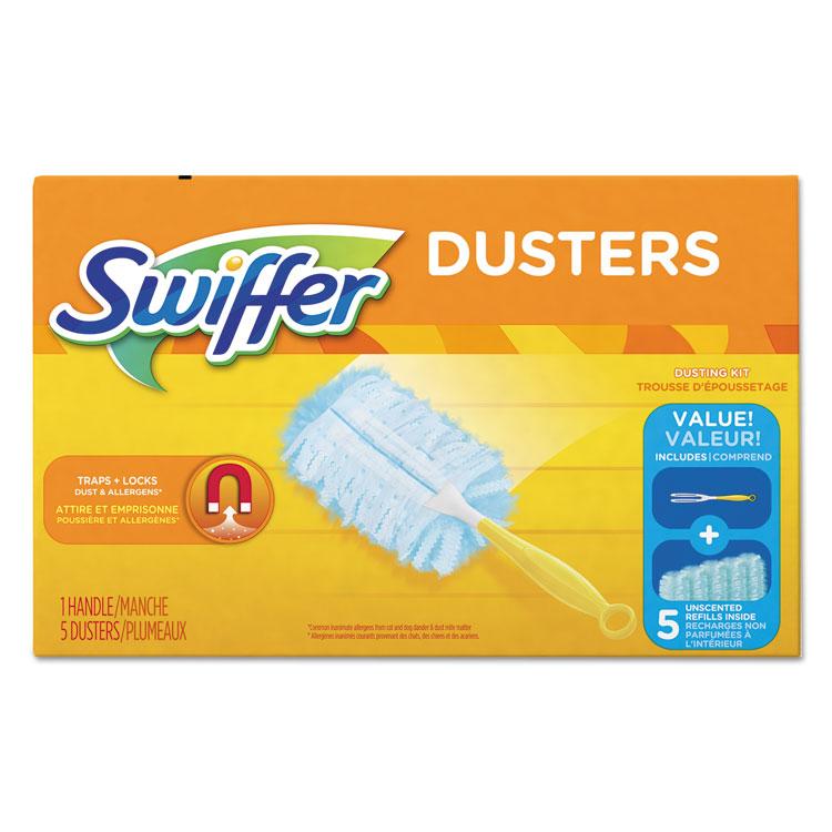 Swiffer® 11804CT