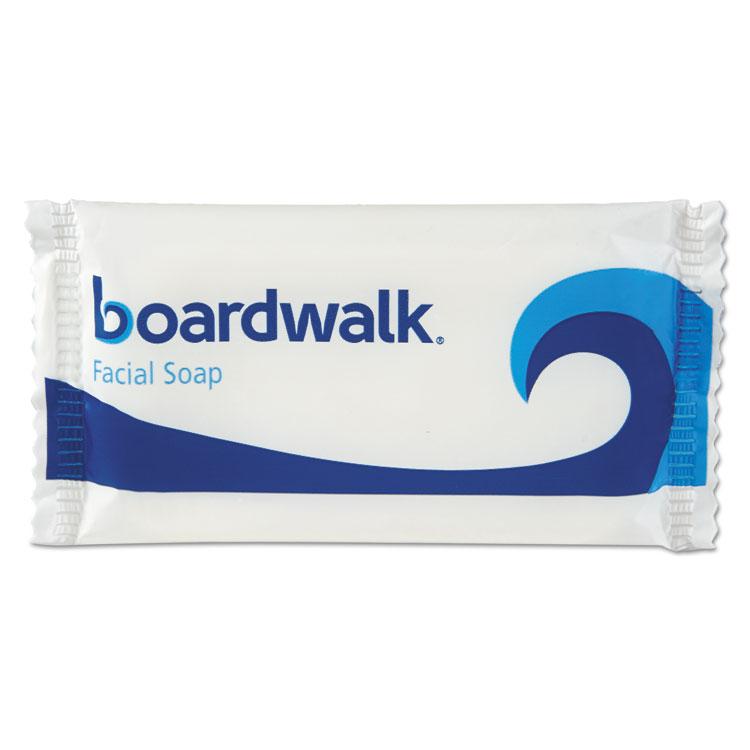 Boardwalk® NO12SOAP