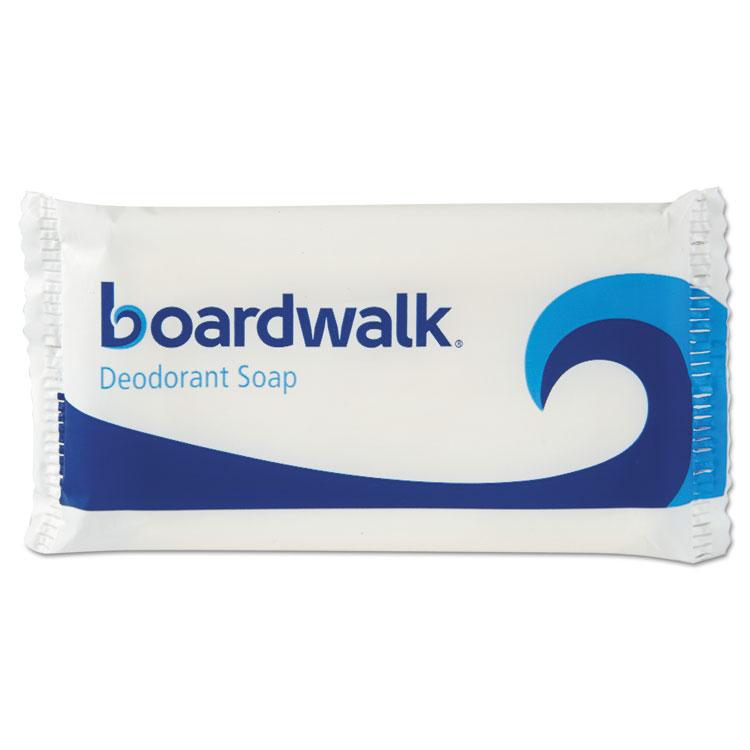 Boardwalk® NO15SOAP
