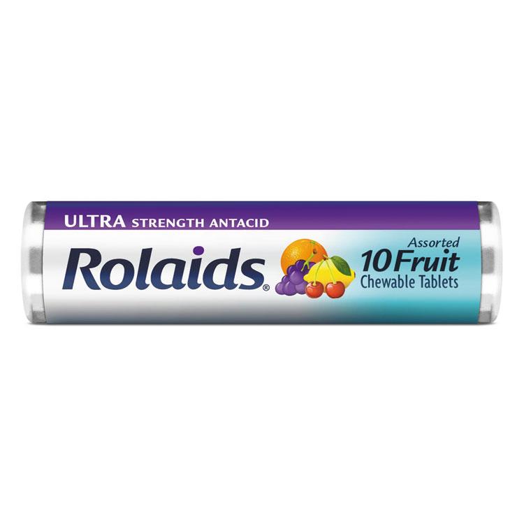 Rolaids® R10049
