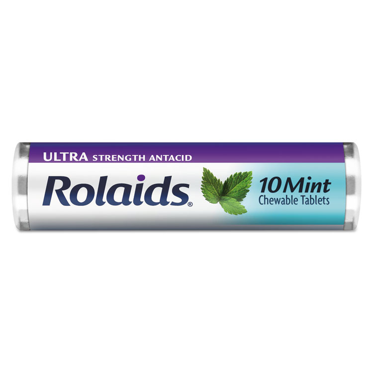 Rolaids® R10034