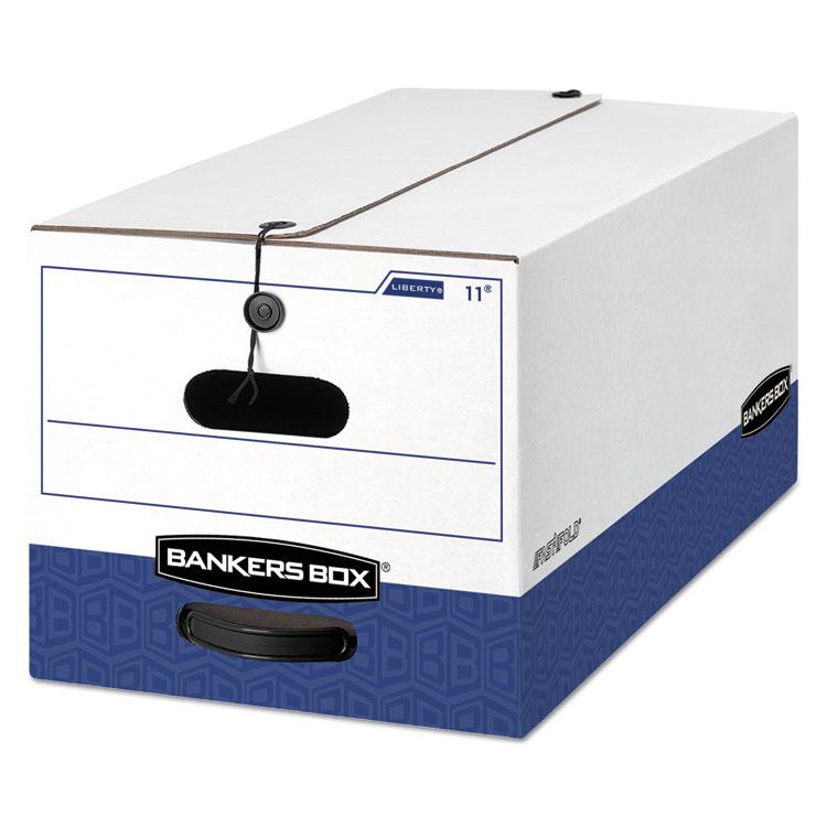 Bankers Box® 0001103