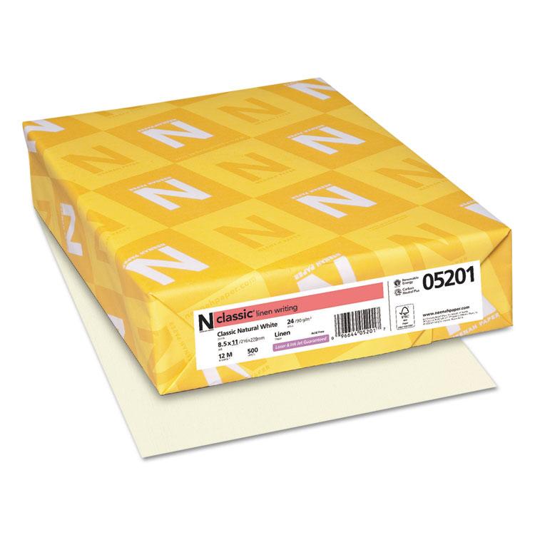 Neenah Paper 05201
