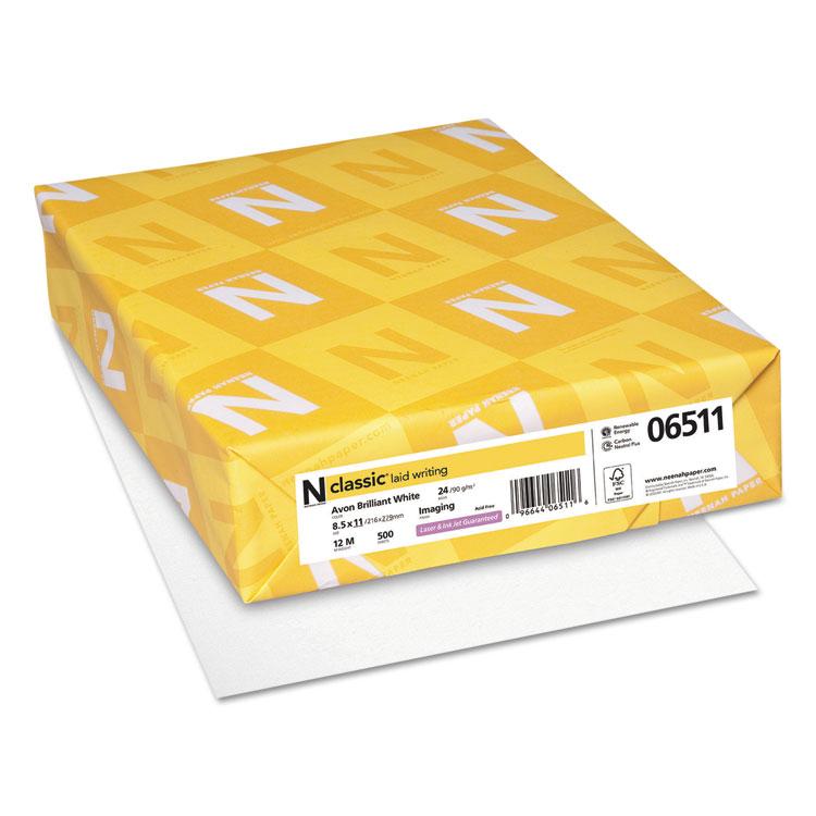 Neenah Paper 06511