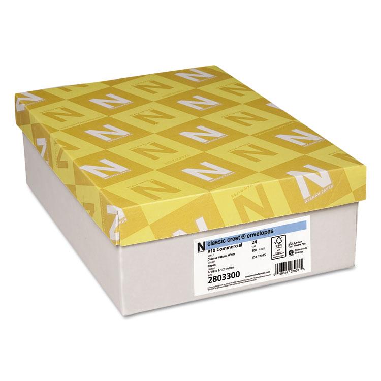 Neenah Paper 2803300