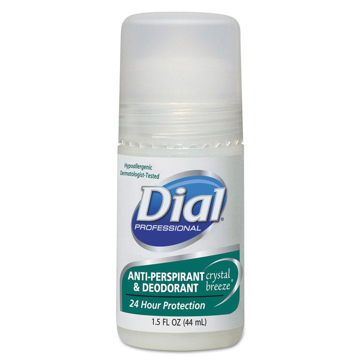Dial® 07686