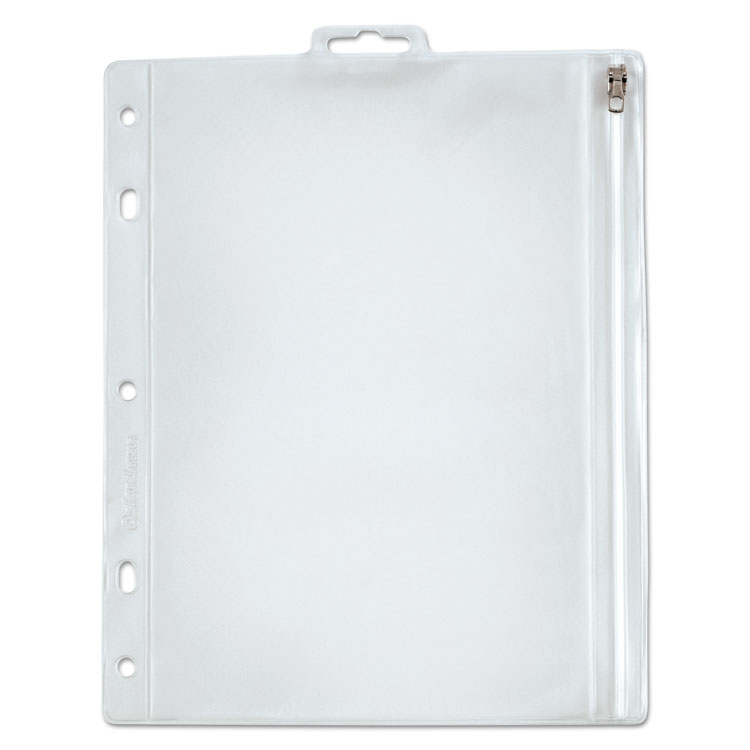 Picture for category Binder Pockets